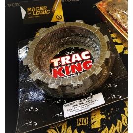 APE Trac King clutch kit