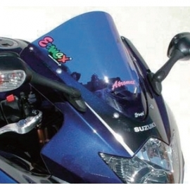 Aeromax Windscreen GSXR 1000 2005-2006