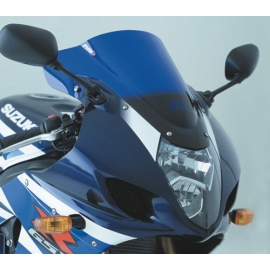 Aeromax Windscreen GSXR 1000 2003-2004