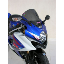 Aeromax Windscreen GSXR 1000 2007-2008