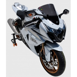 Aeromax Windscreen GSXR 1000 2009-2016