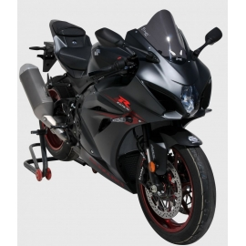 Aeromax Windscreen GSXR 1000 2017-2018