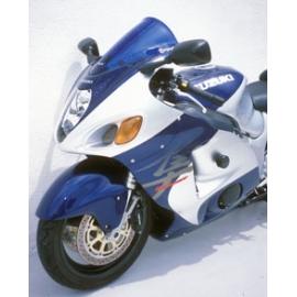 Aeromax Windscreen Hayabusa 1999-2007