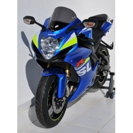 Aeromax Windscreen GSXR 600/750 2005-2006