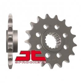 JT Steel front sprocket DL 650 2005-2011 (V-strom)