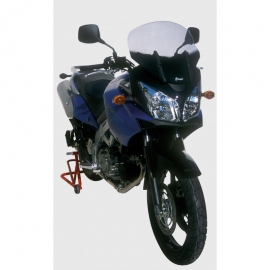 Οriginal size Εrmax screen DL 650 2004-2011 (V-STROM)