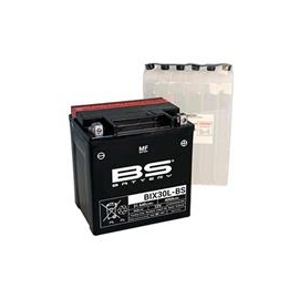 BS-Battery BTX12-BS MF