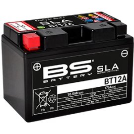 BS-Battery SLA Max 51913