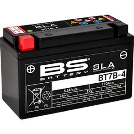 BS-Battery BT7B-4 SLA