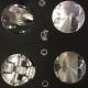CP pistons GSXR 1000 09-16 76mm 13.5:1