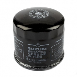 Suzuki Genuine Oil filter DL650 (V-Strom)