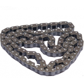 Suzuki OEM Genuine cam chain