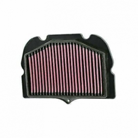 Suzuki GSXR 1300 Hayabusa (08-19) K&N Air Filter
