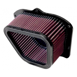 Suzuki GSXR 1300 Hayabusa (99-07) K&N Air Filter