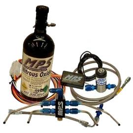 MPS Spyder nitrous Kit