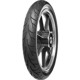 Drag front tire