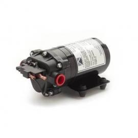 Racer Logic electrical inline water pump kit