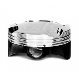 CP pistons ZX14 (06-11)