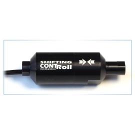 Quickshifter sensor Push / Pull / Bi-directional
