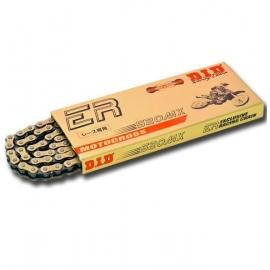 "520 - ""MX"" GOLD Series x 118 Links"
