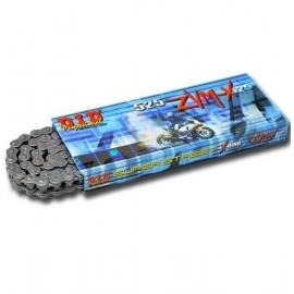 "525 - ""ZVMX"" Series XRING x 108 Links"