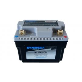 Dynavolt MLFP5ZS - Lithium Battery