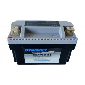 Dynavolt MLFP7B-BS - Lithium Battery