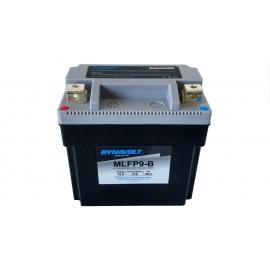 Dynavolt MLFP9Β - Lithium Battery