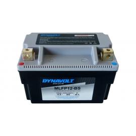 Dynavolt MLFP12-ΒS Lithium Battery