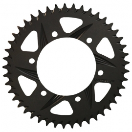Vortex Rear Sprocket