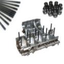 bearing & fasteners