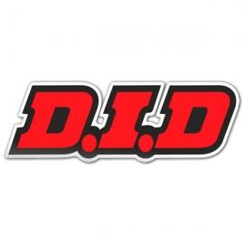D.I.D. Chains