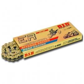 "520 - ""ERV3"" GOLD Series XRING"