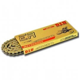 """520 - """"ERT2"""" GOLD Series"""