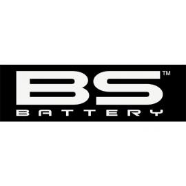 BS-Battery (Maintenance Free)
