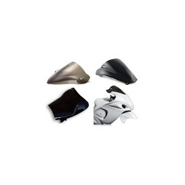 Fairings & Windscreens