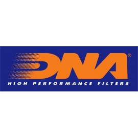 DNA Air Filters