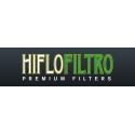HIFLOFILTRO Air Filters
