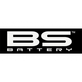 BS-Battery SLA (Factory Activated)