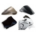 Fairings & Windscreen