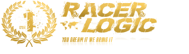 Racer Logic